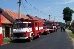 vyrociracice2011v002