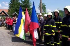 vyrociracice2011v009