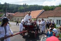 vyrociracice2011v011