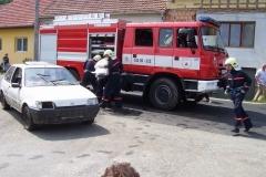 vyrociracice2011v022