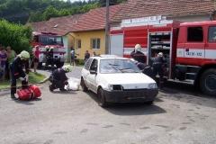 vyrociracice2011v023