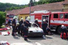vyrociracice2011v026
