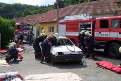 vyrociracice2011v027