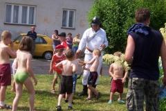 vyrociracice2011v038
