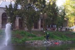 cvicenihabes2010v43