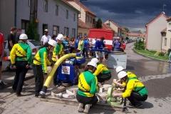 drazovice09v003