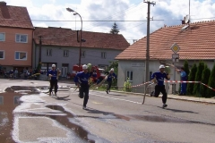 drazovice09v013