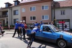 drazovice2013v008