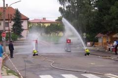 drazovice2010v004