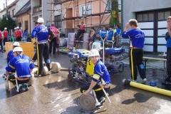 drazovice2010v006
