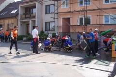 drazovice2010v008