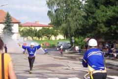 drazovice2010v012