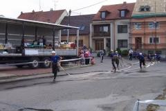 drazovice2010v019