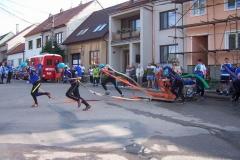 drazovice2010v027