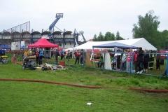 drnovice2013v010