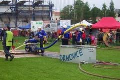 drnovice2013v020