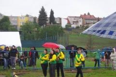drnovice2012v013