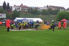 drnovice2012v027