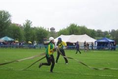drnovice2012v028
