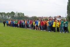 drnovice2011v003