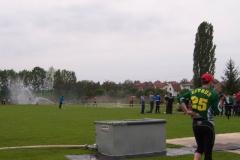 drnovice2011v012
