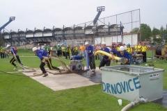 drnovice2011v019
