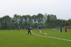 drnovice2011v020