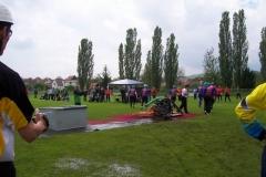 drnovice2010v03