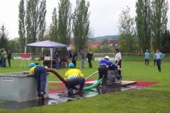 drnovice2010v07