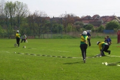 drnovice2010v30