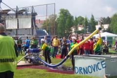 drnovice2010v32