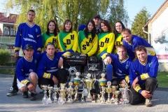 drnovice2010v34