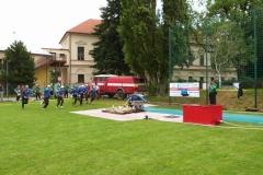 habrovany2012v056