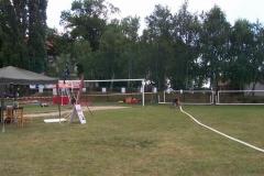 habrovany2011v005