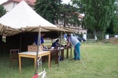 habrovany2011v007