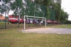 habrovany2011v016