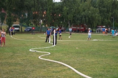 habrovany2011v033