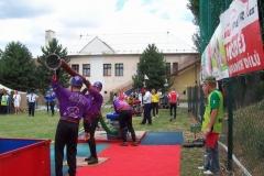 habrovany2011v036