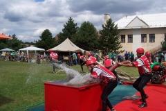 habrovany2011v037
