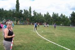 habrovany2011v039