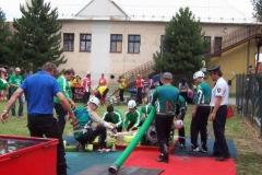 habrovany2011v042