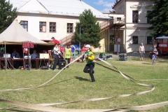 habrovany2011v074
