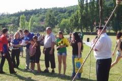 habrovany2011v086