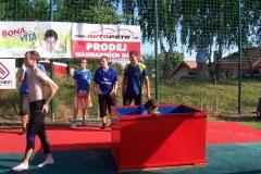 habrovany2011v099