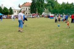 habrovany2011v174