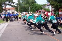 Hlubočany 26.6.2010