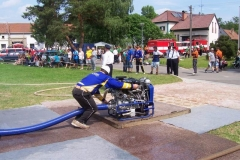 hlubocany2010v011