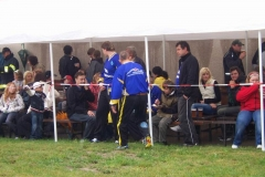 Hostěrádky-Rešov 28.5.2011