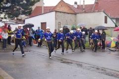 hostres2011v008