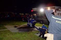 nocnihostres2010v009